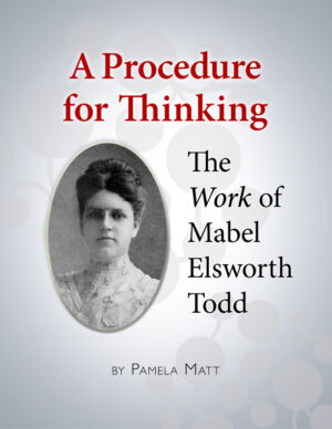 A Procedure for Thinking