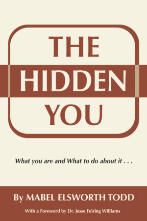 The Hidden You