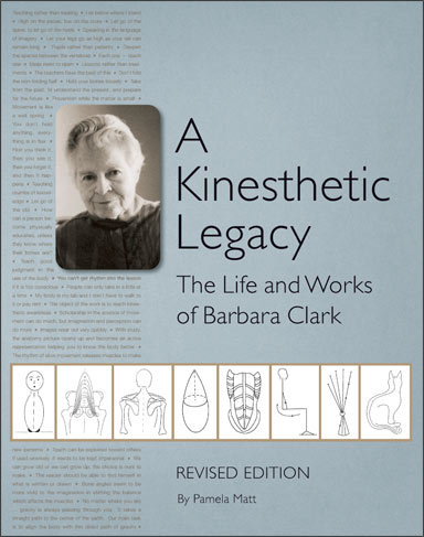 A Kinesthetic Legacy
