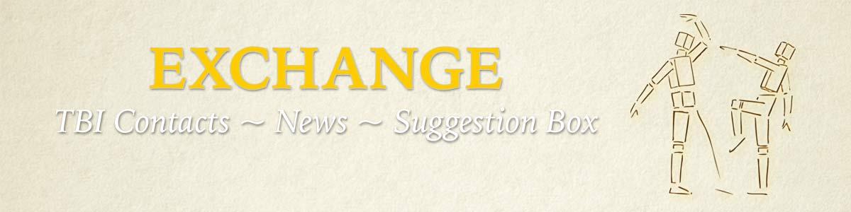exchange-bnr.jpg